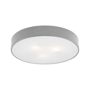 Argon Argon 1187 - Stropní svítidlo DARLING 3xE27/60W/230V AR1187
