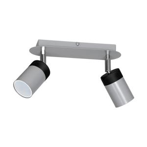 Luminex Bodové svítidlo JOKER 2xGU10/8W/230V LU9464