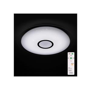 Dalen Dalen DL-C219TX - LED Stmívatelné stropní svítidlo LED/25W/230V DL0024