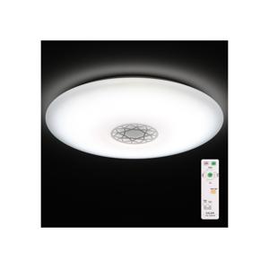 Dalen Dalen DL-C406T - LED stmívatelné stropní svítidlo CLASSIC LED/56W/230V DL0008