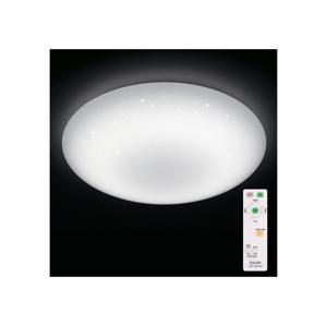 Dalen Dalen DL-C415TXW - LED Stmívatelné stropní svítidlo STAR SKY LED/38W/230V DL0023