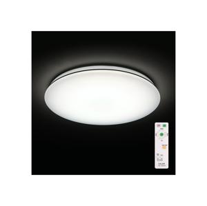 Dalen Dalen DL-S28T - LED stmívatelné stropní svítidlo CLASSIC LED/28W/230V DL0012