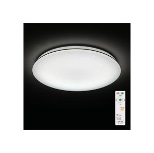 Dalen Dalen DL-S28TX - LED stmívatelné stropní svítidlo STAR SKY LED/28W/230V DL0013
