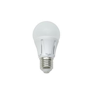 Eglo EGLO 11433 - LED žárovka E27 A55/4W 3000K - Mini EG11433