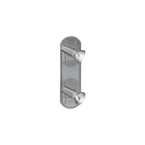 Eglo EGLO 25011 - Bodové svítidlo PIA 1 2xE14/R50/40W EG25011