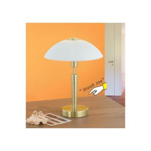 Eglo EGLO 26908 - Stolní lampa 1xE14/60W EG26908