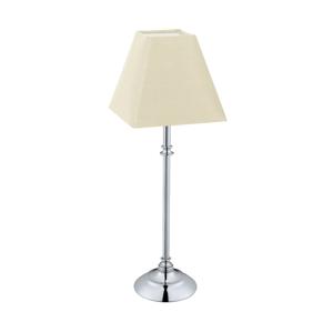 Eglo Eglo 30904E - Stolní lampa 1xE14/40W/230V EG30904E