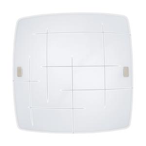 Eglo Eglo 31448 - Stropní světlo SABBIO 2 1xLED/16W/230V EG31448
