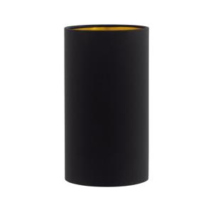 Eglo Eglo 32503 - Stínidlo TUNJA černá EG32503