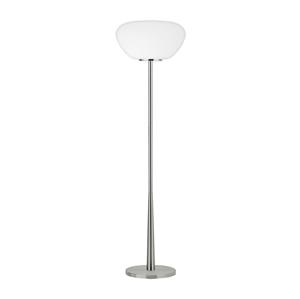 Eglo Eglo 39169 - Stojací lampa BALMES E27/60W EG39169
