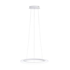 Eglo Eglo 39271 - LED Závěsné svítidlo PENAFORTE LED/30,5W EG39271