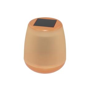 Eglo EGLO 48043 - Solární svítidlo 1xLED/0,06W EG48043