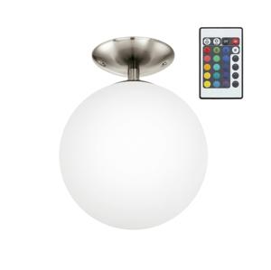 Eglo Eglo 75358 - LED Stropní svítidlo RONDO-C 1xE27/7,5W EG75358