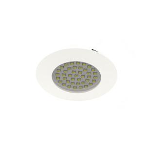 Eglo Eglo 78752 - LED Venkovní podhledové svítidlo PINEDA LED/12W/230V IP44 EG78752