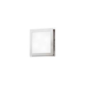 Eglo EGLO 82218 - Nástěnné stropní svítidlo EOS 4xE14/40W EG82218