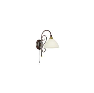 Eglo Eglo 85448 - Nástěnná lampička MEDICI E14/40W/230V EG85448