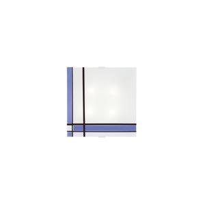 Eglo Eglo 87499 - Nástěnné svítidlo PIET 4xE14/40W/230V EG87499