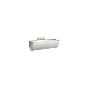 Eglo EGLO 87967 - Nástěnné svítidlo GALAXY 1xR7S/80W EG87967