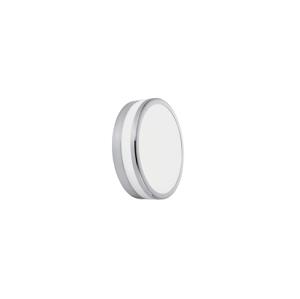 Eglo Eglo 88196 - Koupelnové stropní svítidlo PALERMO 1xGR8/16W/230V EG88196