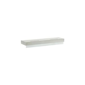 Eglo EGLO 88521 - Zářivkové svítidlo TRICALA 1 1xT5/8W EG88521