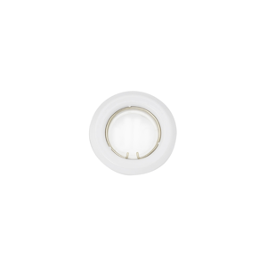 Eglo EGLO 88929 - Downlight BURN 2 1xGU10/9W EG88929