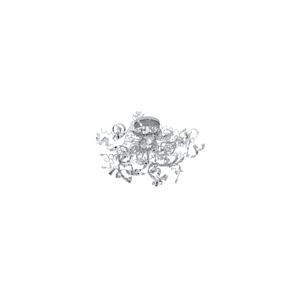 Eglo EGLO 90161 - Stropní svítidlo JEREZ 12xG4/20W EG90161