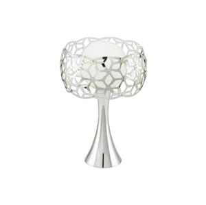Eglo EGLO 90442 - Stolní lampa OXANA 1xG9/40W EG90442