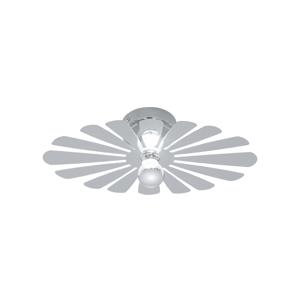 Eglo EGLO 91199 - Nástěnné stropní svítidlo BANTRY 1xE14/40W EG91199