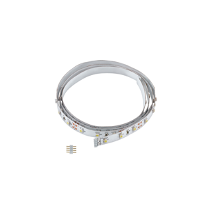 Eglo Eglo 92315 - LED pásek STRIPES-MODULE LED/4,8W/230V EG92315