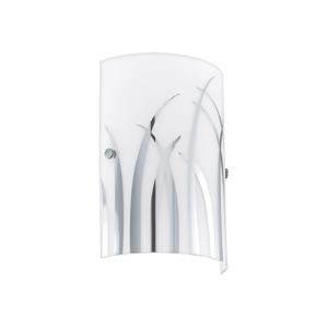 Eglo Eglo 92742 - Nástěnné svítidlo RIVATO 1xE14/42W/230V EG92742