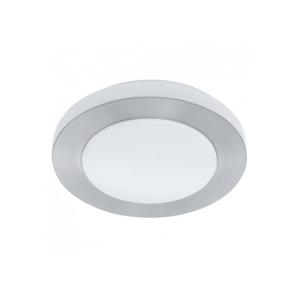 Eglo Eglo 93287 - Stropní přisazené svítidlo CAPRI 1xLED/12W EG93287