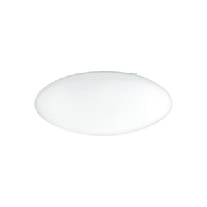 Eglo Eglo 93302 - LED stropní svítidlo LED GIRON 1xGX53/7W/230V EG93302