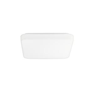 Eglo Eglo 93303 - LED stropní svítidlo LED GIRON 1xGX53/7W/230V EG93303