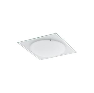 Eglo Eglo 93415 - LED stropní svítidlo KELY LED/12W/230V EG93415