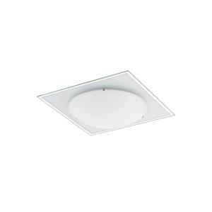Eglo Eglo 93416 - LED stropní svítidlo KELY LED/18W/230V EG93416