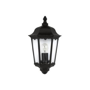 Eglo Eglo 93459 - Venkovní nástěnné svítidlo NAVEDO 1xE27/60W/230V EG93459