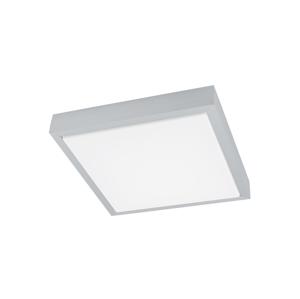 Eglo Eglo 93666 - LED stropní svítidlo IDUN 1 LED/9,7W/230V EG93666