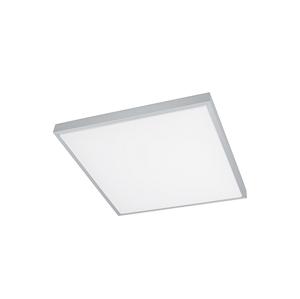 Eglo Eglo 93775 - LED stropní svítidlo IDUN 1 9xLED/4,3W/230V EG93775
