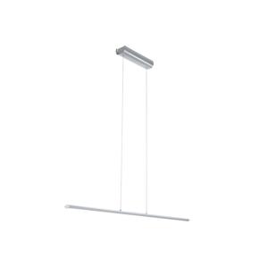 Eglo Eglo 93894 - LED Stmívatelné závěsné svítidlo PELLARO LED/30W/230V EG93894