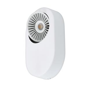 Eglo Eglo 94175 - LED Bodové světlo MONTALE 1xLED/5,4W/230V EG94175