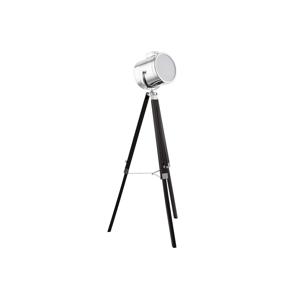 Eglo Eglo 94368 - Stojací lampa UPSTREET 1xE27/60W/230V EG94368