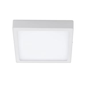 Eglo Eglo 94538 - LED Stropní svítidlo FUEVA 1 LED/24W/230V EG94538