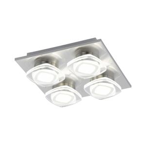 Eglo Eglo 94572 - LED stropní svítidlo MARCHESI 4xLED/4,5W/230V EG94572