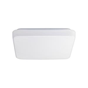 Eglo Eglo 94597 - LED Stropní světlo GIRON 1xLED/8,2W/230V EG94597