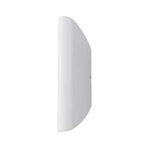 Eglo Eglo 95087 - Venkovní nástěnné svítidlo COSPETO 2xLED/3W/230V EG95087