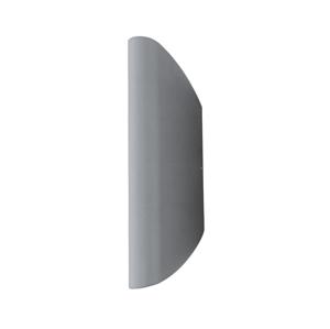 Eglo Eglo 95088 - Venkovní nástěnné svítidlo COSPETO 2xLED/3W/230V EG95088