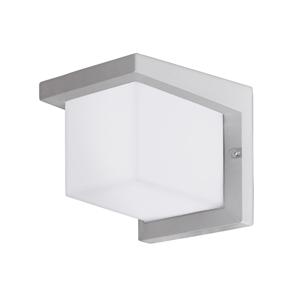 Eglo Eglo 95096 - Venkovní nástěnné svítidlo DESELLA 1 LED/10W/230V IP54 EG95096