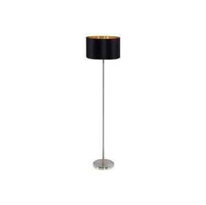 Eglo Eglo 95169 - Stojací lampa MASERLO 1xE27/60W/230V EG95169