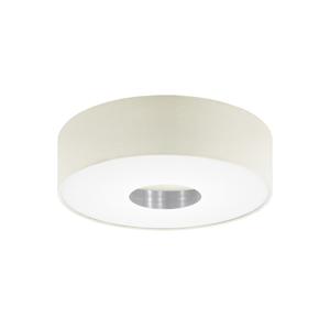 Eglo Eglo 95328 - LED stropní svítidlo ROMAO 1 LED/24W/230V EG95328