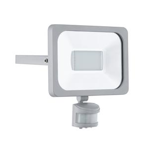 Eglo Eglo 95409 - LED reflektor s čidlem FAEDO 1 1xLED/30W/230V EG95409